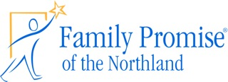 Family Promise of the Northland Logo